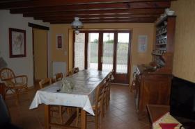 Image No.7-Maison de 4 chambres à vendre à Châteauponsac
