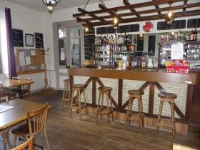 Image No.16-7 Bed Bar for sale