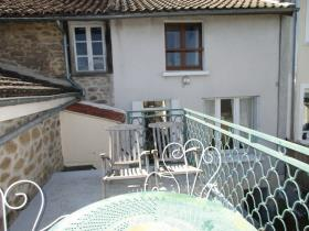 Image No.13-1 Bed House for sale