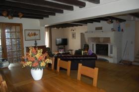 Image No.3-Ferme de 5 chambres à vendre à Bessines-sur-Gartempe