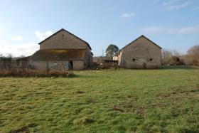 Image No.5-Ferme de 5 chambres à vendre à Bessines-sur-Gartempe