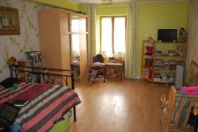 Image No.6-Ferme de 5 chambres à vendre à Bessines-sur-Gartempe