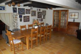 Image No.8-Ferme de 5 chambres à vendre à Bessines-sur-Gartempe