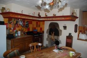 Image No.9-Ferme de 5 chambres à vendre à Bessines-sur-Gartempe