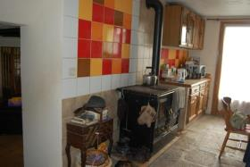 Image No.10-Ferme de 5 chambres à vendre à Bessines-sur-Gartempe