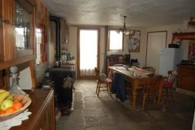 Image No.11-Ferme de 5 chambres à vendre à Bessines-sur-Gartempe