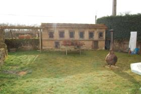 Image No.12-Ferme de 5 chambres à vendre à Bessines-sur-Gartempe
