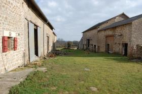 Image No.14-Ferme de 5 chambres à vendre à Bessines-sur-Gartempe