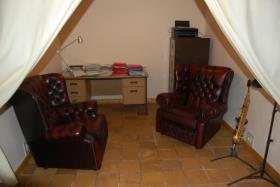 Image No.18-Ferme de 5 chambres à vendre à Bessines-sur-Gartempe