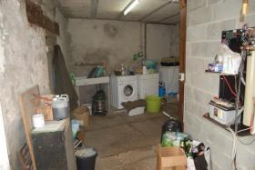 Image No.19-Ferme de 5 chambres à vendre à Bessines-sur-Gartempe