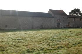 Image No.20-Ferme de 5 chambres à vendre à Bessines-sur-Gartempe