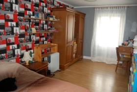 Image No.7-Ferme de 5 chambres à vendre à Bessines-sur-Gartempe
