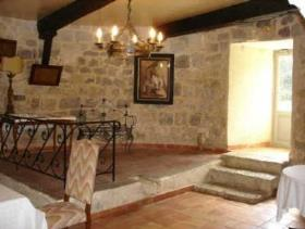 Image No.2-12 Bed Chateaux for sale