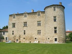 Image No.7-12 Bed Chateaux for sale