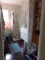 Image No.5-Maison de 3 chambres à vendre à Saint-Amand-Magnazeix