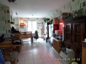Image No.4-Maison de 3 chambres à vendre à Saint-Amand-Magnazeix