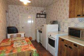 Image No.3-Maison de 4 chambres à vendre à Folles