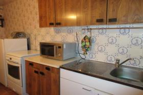 Image No.4-Maison de 4 chambres à vendre à Folles