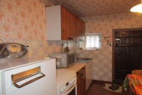 Image No.5-Maison de 4 chambres à vendre à Folles