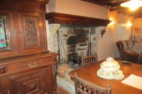 Image No.9-Maison de 4 chambres à vendre à Folles