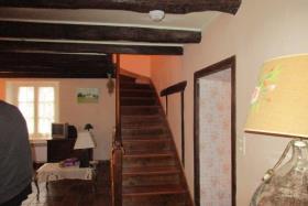 Image No.10-Maison de 4 chambres à vendre à Folles