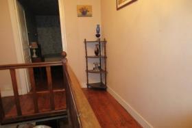Image No.14-Maison de 4 chambres à vendre à Folles
