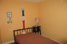 Image No.15-Maison de 4 chambres à vendre à Folles