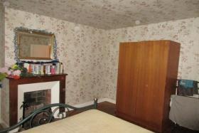 Image No.16-Maison de 4 chambres à vendre à Folles