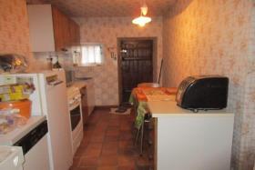 Image No.6-Maison de 4 chambres à vendre à Folles