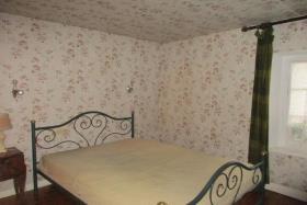 Image No.17-Maison de 4 chambres à vendre à Folles