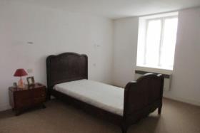 Image No.19-Maison de 4 chambres à vendre à Folles
