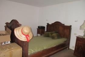 Image No.21-Maison de 4 chambres à vendre à Folles