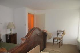 Image No.22-Maison de 4 chambres à vendre à Folles