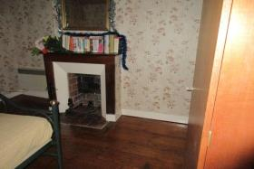 Image No.23-Maison de 4 chambres à vendre à Folles