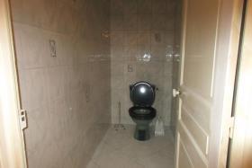 Image No.24-Maison de 4 chambres à vendre à Folles