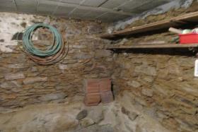 Image No.27-Maison de 4 chambres à vendre à Folles