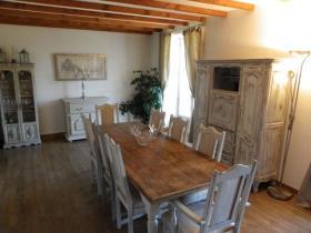 Image No.6-Maison de 5 chambres à vendre à Saint-Sornin-Leulac