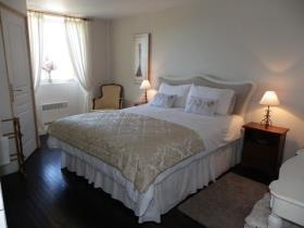 Image No.8-Maison de 5 chambres à vendre à Saint-Sornin-Leulac
