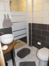 Image No.11-Maison de 5 chambres à vendre à Saint-Sornin-Leulac