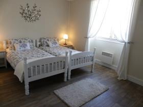 Image No.10-Maison de 5 chambres à vendre à Saint-Sornin-Leulac