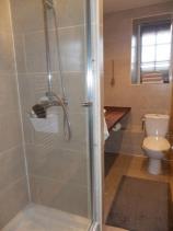 Image No.12-Maison de 5 chambres à vendre à Saint-Sornin-Leulac
