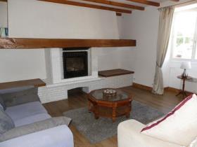 Image No.5-Maison de 5 chambres à vendre à Saint-Sornin-Leulac