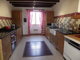 Image No.7-Maison de 5 chambres à vendre à Saint-Sornin-Leulac