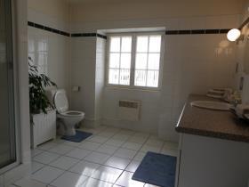 Image No.13-Maison de 5 chambres à vendre à Saint-Sornin-Leulac