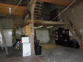 Image No.14-Maison de 5 chambres à vendre à Saint-Sornin-Leulac