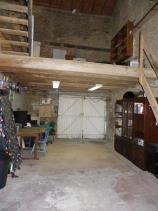 Image No.15-Maison de 5 chambres à vendre à Saint-Sornin-Leulac