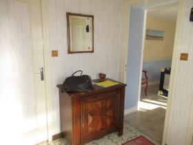 Image No.8-Maison de 4 chambres à vendre à Châteauponsac