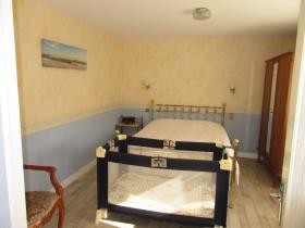 Image No.9-Maison de 4 chambres à vendre à Châteauponsac