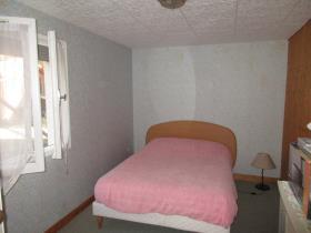 Image No.13-Maison de 4 chambres à vendre à Châteauponsac