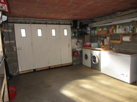 Image No.16-Maison de 4 chambres à vendre à Châteauponsac